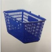 塑料購物籃